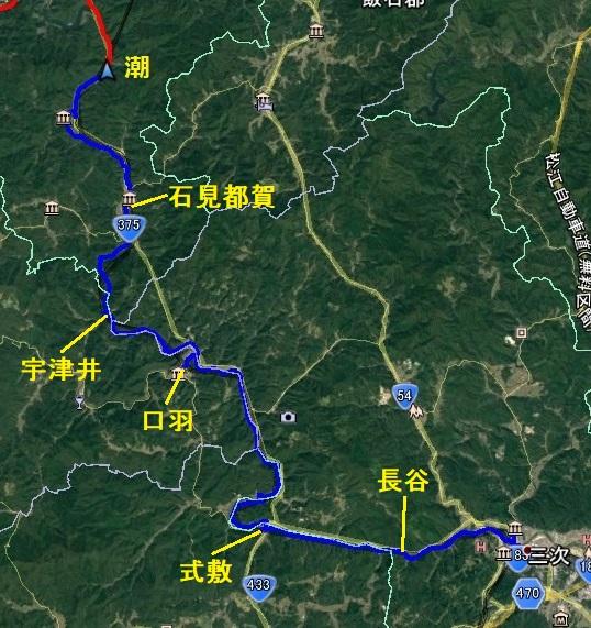 blogmap2.jpg
