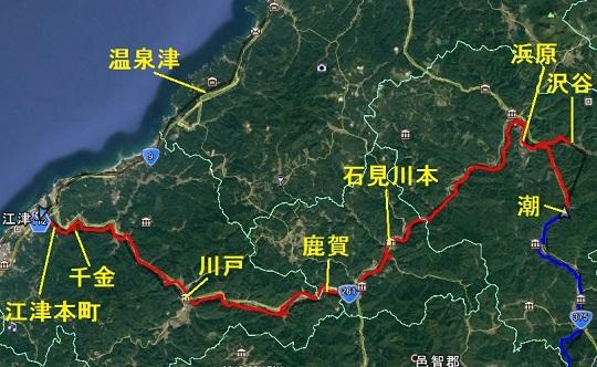blogmap3.jpg