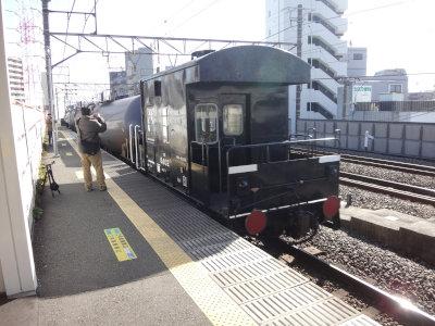 DSC00159[1].jpg